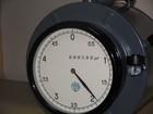 Изображение в   Счетчики газа барабанные ГСБ-400, РГ-7000, в Перми 500