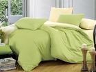 Просмотреть фотографию  Продам комплект постельного белья 38458687 в Перми