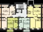Фотография в Недвижимость Продажа квартир Продам квартиру по адресу с. Фролы, ул Весенняя в Перми 1550000