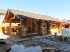 Скачать бесплатно foto  Плотники-рубщики 38560849 в Перми