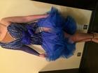 Увидеть foto  Бальное платье 38572591 в Перми