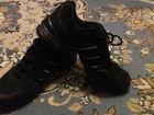 Новое фотографию  джазовые кроссовки для танцев 38621452 в Перми