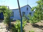 Новое фотографию  продам дом в пригороде Евпатории 38682266 в Перми