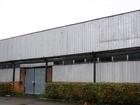 Смотреть фотографию Коммерческая недвижимость Модульный склад, 800 м² 38743280 в Перми