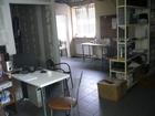 Увидеть фото  Стеллажи 38893928 в Перми
