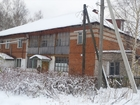 Фото в   Продажа: квартира свободной планировки, 560 в Перми 5000000