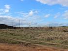 Уникальное фото Земельные участки Продам землю в д, Фадеята Краснокамский район 39038402 в Перми