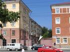 Скачать бесплатно фото Коммерческая недвижимость Центр города, первый этаж, ул, Ленина 87 , 61 кв, м, , потолок 3 м 39116026 в Перми