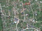 Свежее фотографию  Земельный участок с постройками в Ласьве 40182332 в Перми