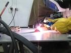 Увидеть фотографию Автосервисы Сварка в аргоне, полуавтоматом, ручной дуговой 40597716 в Перми