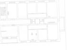 Комната 12,5 кв.м. в общежитии блочного типа. Комната в хоро
