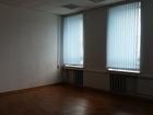 Просмотреть foto Коммерческая недвижимость Сдам отличный офис 35 м2 51550212 в Перми