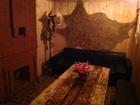 Смотреть фото Коттеджи посуточно Гостевой дом на сутки для проведения праздников 61745372 в Перми