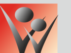 Скачать бесплатно foto Курсы, тренинги, семинары Обучение по первой помощи 62816185 в Перми