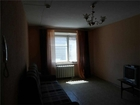Продам уютную, теплую, светлую мини-однокомнатную квартиру в