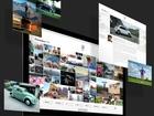 Просмотреть foto Разное Сайт под ключ от 1500 руб, / интернет-магазин от 2500 руб, 66267276 в Перми