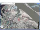 Просмотреть фото Земельные участки Продажа земельного участка, 12 соток, 66599801 в Перми