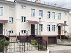 Уникальное фото Коттеджные поселки Продается таунхаус Виноградная 30 66636642 в Перми