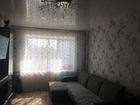 Квартиры в Перми