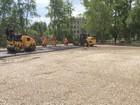Свежее фотографию Ландшафтный дизайн Аренда самосвала и другой спецтехники в Перми 67799932 в Перми