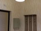 Свежее фотографию Квартиры Сдам 1 комнатную квартиру-студию Полевая 10 68168649 в Перми
