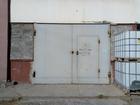 Увидеть foto  Аренда помещений под склад, производство, автосервис, 68949715 в Перми