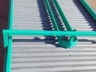 Просмотреть фото  Стол роликовый селекционный для переборки корнеплодов СП-1200 69076152 в Перми