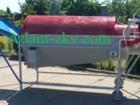 Увидеть изображение  Машина для мытья овощей (Щеточный очиститель) 69076494 в Перми