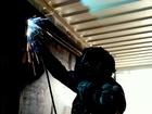 Смотреть foto  Сварочные работы услуги сварщика 69455689 в Перми