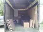 Скачать бесплатно foto Транспортные грузоперевозки Переезды, грузчики, газели, перевозка пианино,такелаж, вывоз мусора 70261447 в Перми