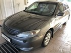 Toyota Camry 2.4 AT, 2003, седан