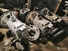 Уникальное фотографию  Кпп ямз В наличии КПП ЯМЗ , с консервации , из заводских запчастей 71465607 в Перми