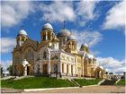 Смотреть foto Горящие туры и путевки 15, дек, 19 Экскурсия Верхотурье - Меркушино /ор023 72174325 в Перми