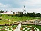 Уникальное фото  27, мая, 20 Путешествие в Елабугу УБ 032081 73658481 в Перми