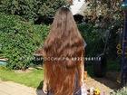 Уникальное фотографию  Покупаем волосы в Перми! ДОРОГО 74080888 в Перми