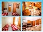 Скачать бесплатно фотографию  21июл20 Крым, Евпатория(Пирамиды у моря 2мСт)хп317 74223682 в Перми