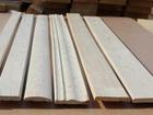 Смотреть foto Строительные материалы Плинтус, наличник, углы, раскладки 80589717 в Перми