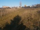 Новое фотографию  продам участок земли город нытва улц карло липтенха 120 83396261 в Перми