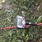 Продам новый металлоискатель Minelab X-Terra 505