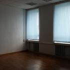 Сдам отличный офис 35 м2