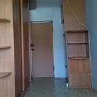 Продам комнату, Район Гознака