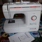 Швейная машина AstraLux