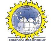 Кабель АВБбШв 3х50-6кВ Кабель из наличия на складе в г. Перми от ООО «Энерготехх