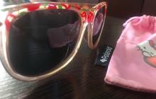Детские солнечные очки Polaroid