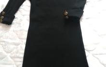 Платье женское, новое, классика