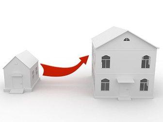 Новое фотографию Разное Обмен недвижимости 32118425 в Перми