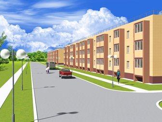 Свежее фотографию  Продаем квартиры в спортивном м/р Ива, Мотовилихинский район 32842791 в Перми