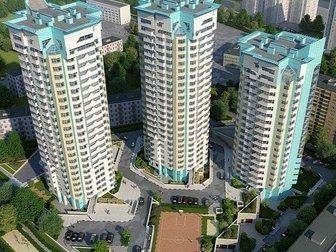 Новое фото  Агентство недвижимости, сопровождение сделок 32992375 в Перми
