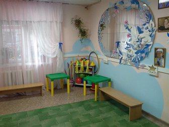 Просмотреть foto Детская мебель Частный детский сад Любимые дети 33116550 в Перми
