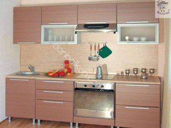 Смотреть изображение Производство мебели на заказ Кухни в Перми, Цены низкие, Рассрочка 0%, 33144670 в Перми